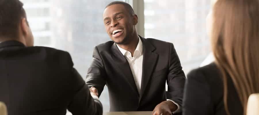 Pentingnya HR Manajemen Membantu Perusahaan Berkembang