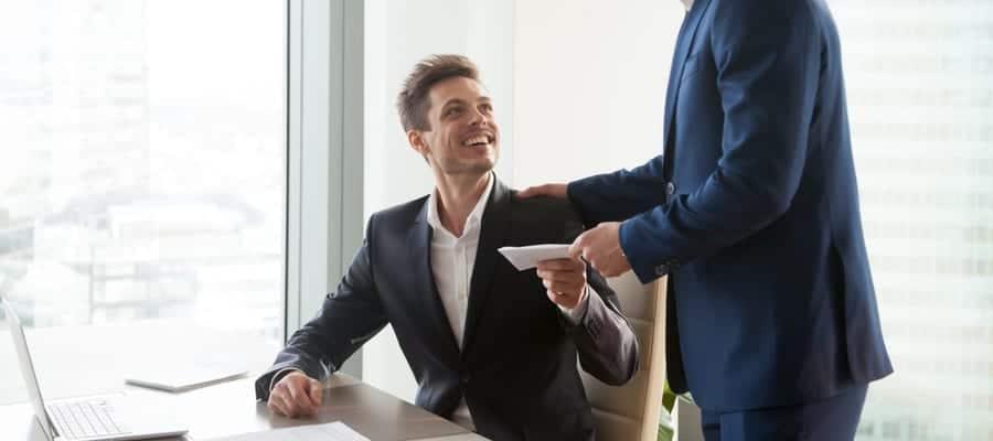 3 Poin Penting yang Perlu Diketahui Terkait Insentif Karyawan