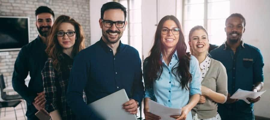 Peraturan Penggunaan Tenaga Kerja Asing bagi Perusahaan