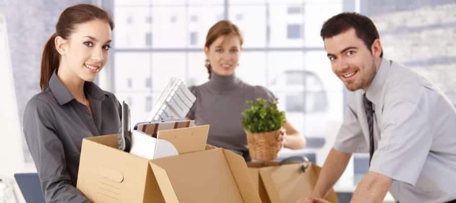 Ketahui Aturan Rotasi Karyawan Kontrak Melalui PKWT