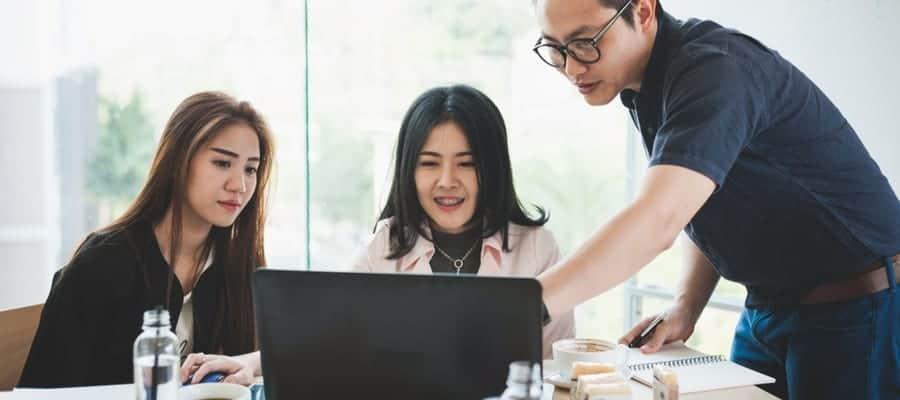 7 Fitur Penting yang Harus Dimiliki Software Payroll