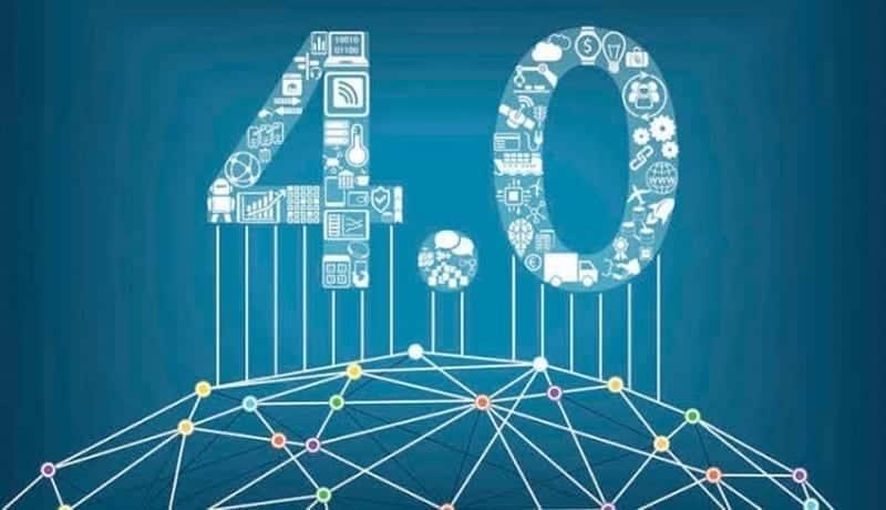 Mengenal Era Revolusi Industri 4.0 dan Keuntungannya