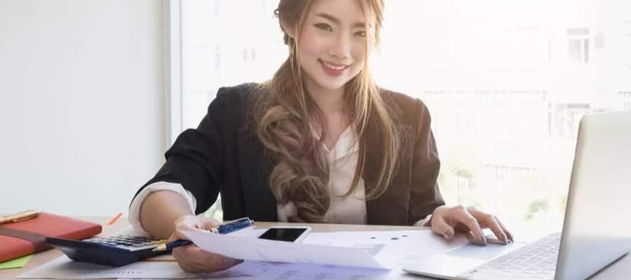 Software Payroll Menyelesaikan Masalah Perusahaan