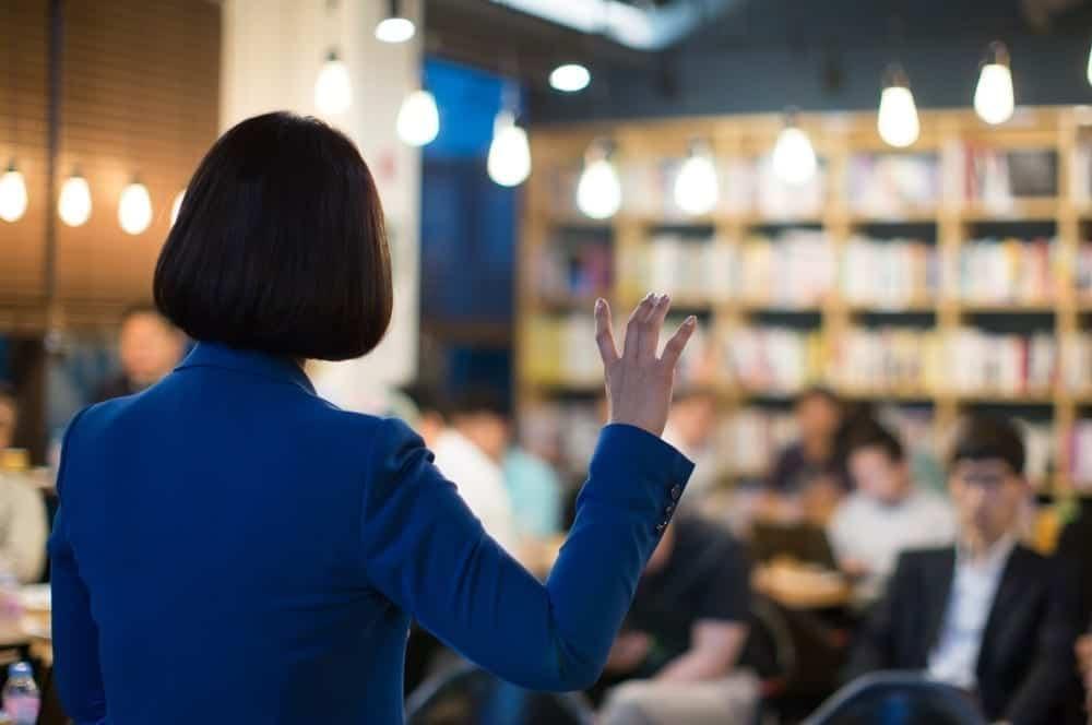 4 Langkah Penting Penyusunan Perencanaan Sdm Perusahaan Talenta