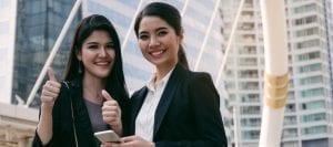Produktivitas Karyawan tidak terlepas dari peran para Manajer