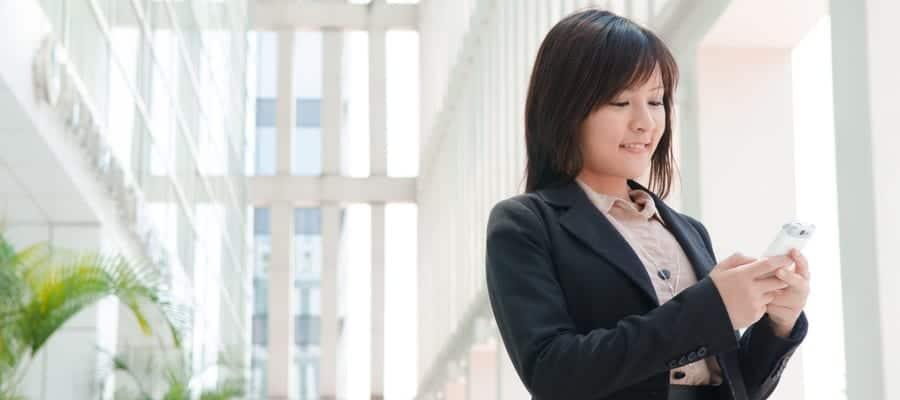 4 Manfaat Aplikasi Absensi Online di Perusahaan Anda