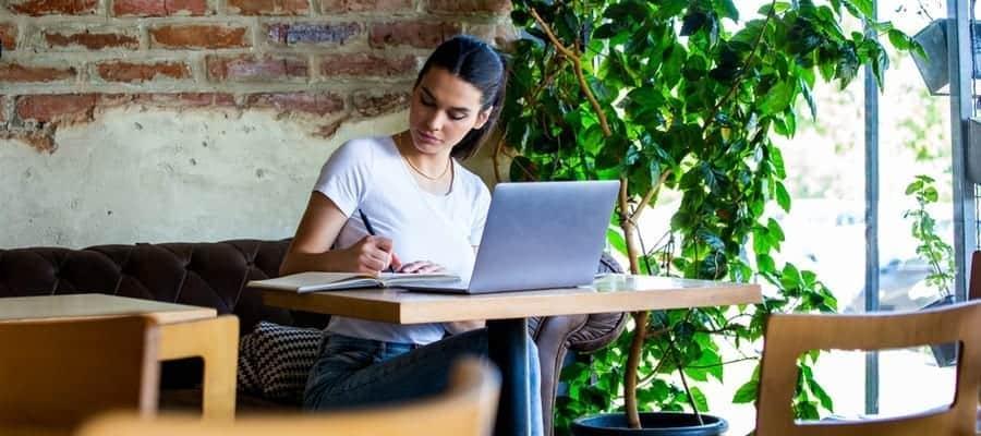 Bisnis Model Kanvas Dan 9 Elemennya Bantu Bisnis Berkembang Talenta