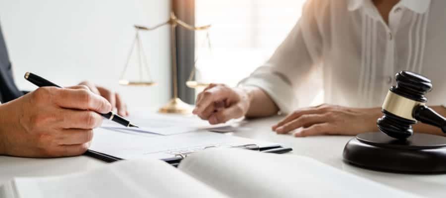 Pentingnya Kantongi SIUP untuk Aktivitas Bisnis Lebih Aman