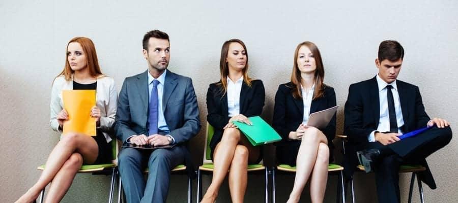 Cari Tren rekrutmen HR Terbaru, Perhatikan 7 Fenomena Ini!