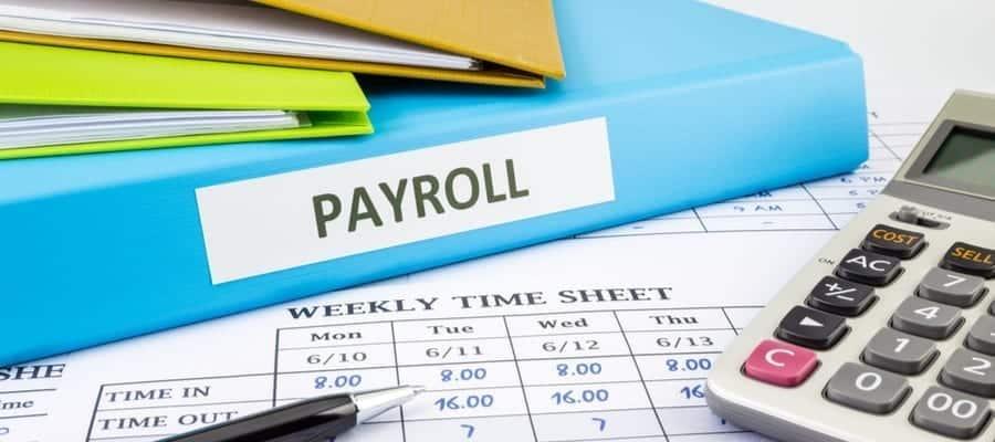 Payroll Tax Calculator Hitung Gaji dan Pajak Kamu Jadi Mudah