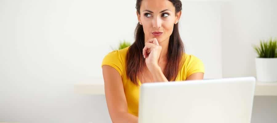 Bagaimana Menentukan Software HRD untuk Kelola Payroll? Berikut Ini Tipsnya!