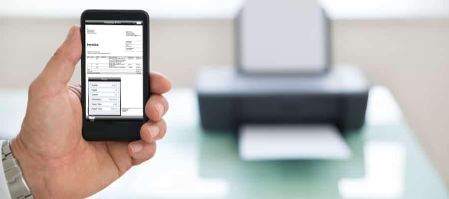 Gratis atau Tidak, Aplikasi Slip Gaji Online Wajib Miliki Ini