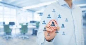 Dengan mengetahui strategi pemberdayaan SDM, tentu dapat fokus pada SDM yang dimiliki.