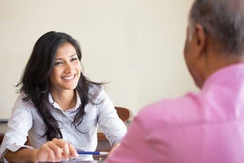 Apa Perbedaan Antara HRD dan Personalia di Perusahaan?