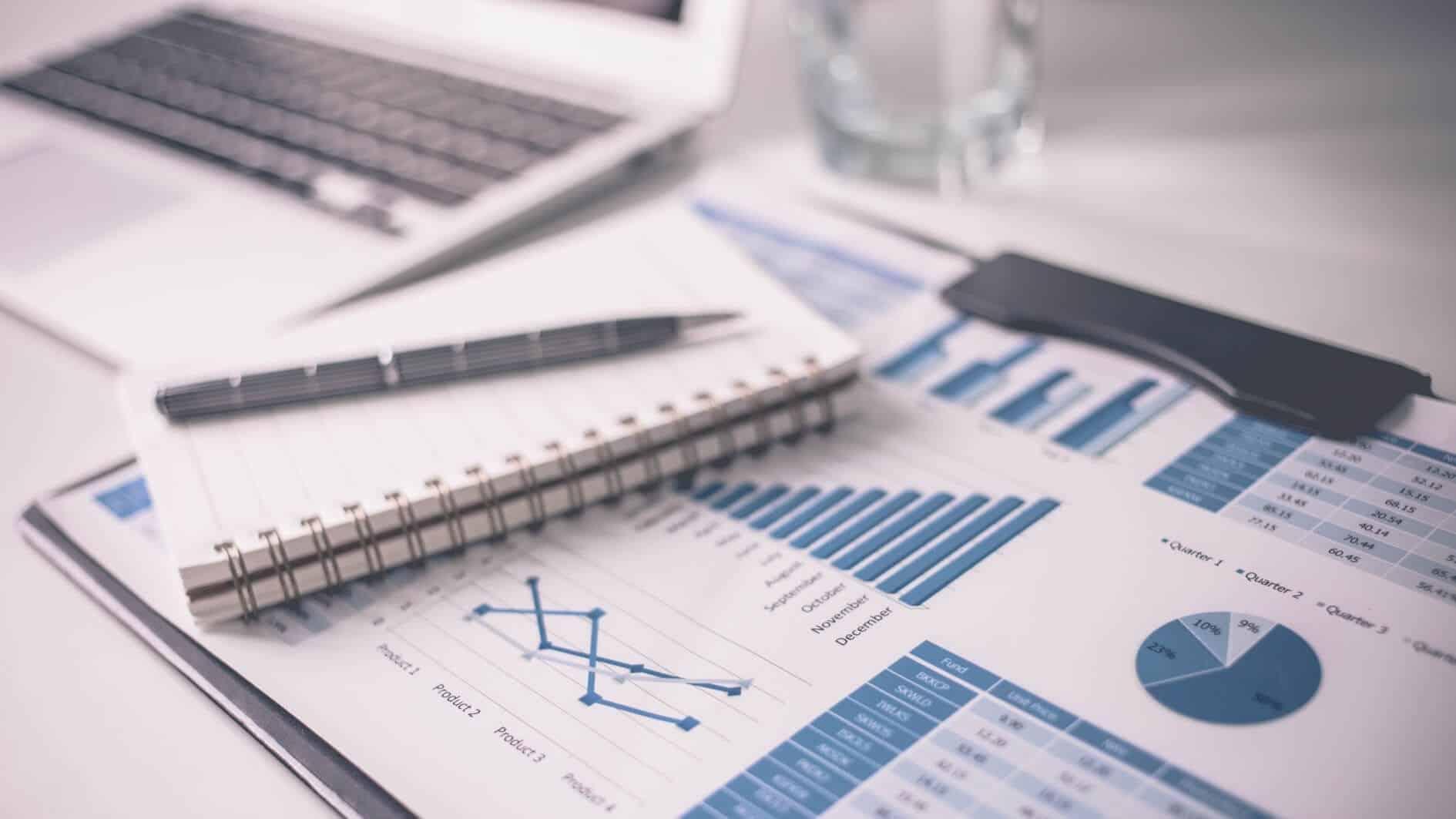 5 Hal Penting Terkait Laporan Keuangan Yang Dibutuhkan Perusahaan