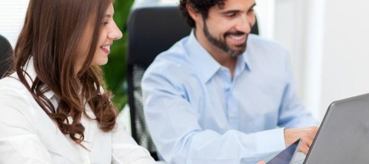 Software HRD dan 3 Manfaatnya untuk Perusahaan Anda