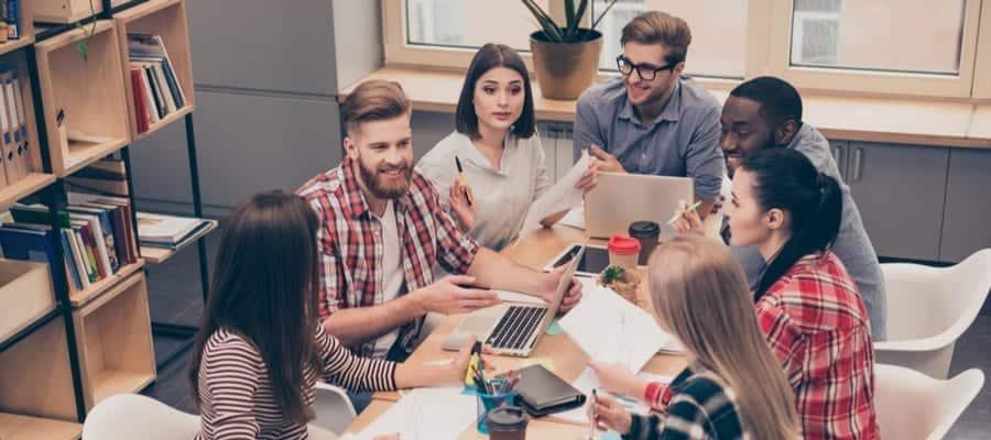 Pentingnya Memahami Konsep Budaya Kerja dalam Perusahaan