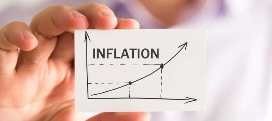 Inflasi: Penyebab, Dampak, dan Bagaimana Cara Hadapinya