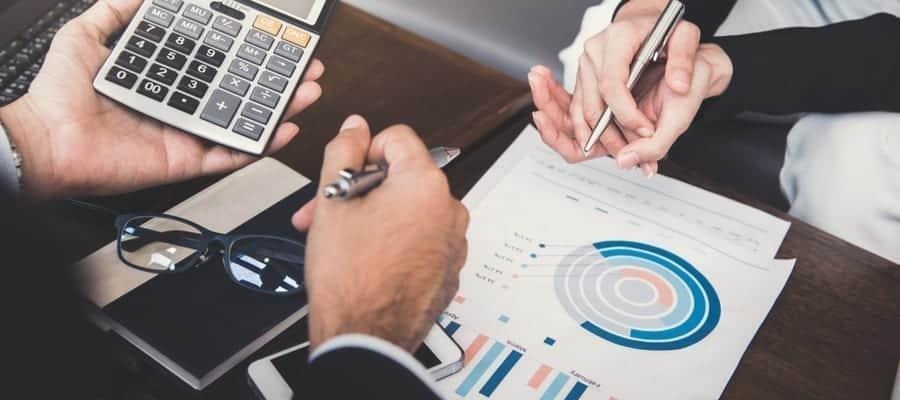 Otoritas Jasa Keuangan, Penting untuk Pengusaha Fintech