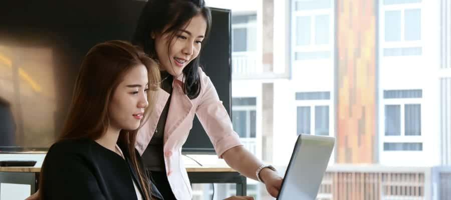 Peran Penting dan Tanggung Jawab Supervisor di Perusahaan