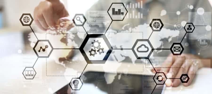 Revolusi Industri 4.0 dan Dampak Teknologi Bagi Bisnis di Masa Depan