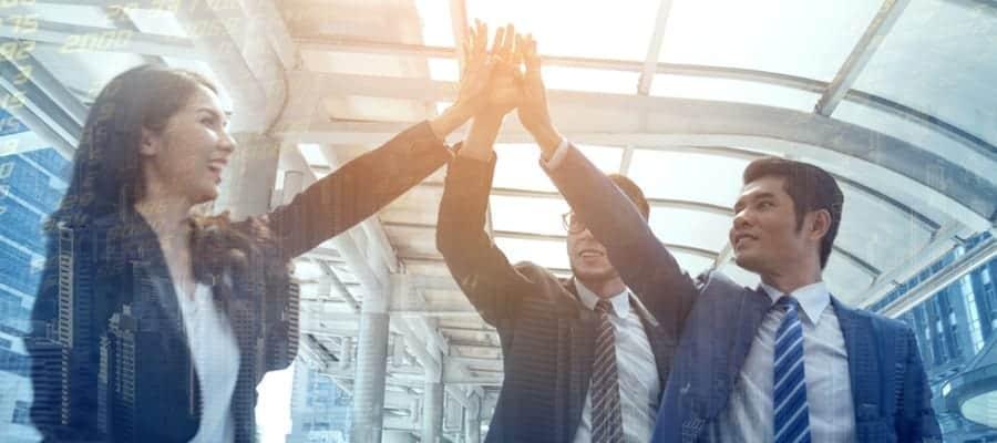 Benarkah Insentif Selalu Meningkatkan Produktivitas Perusahaan?