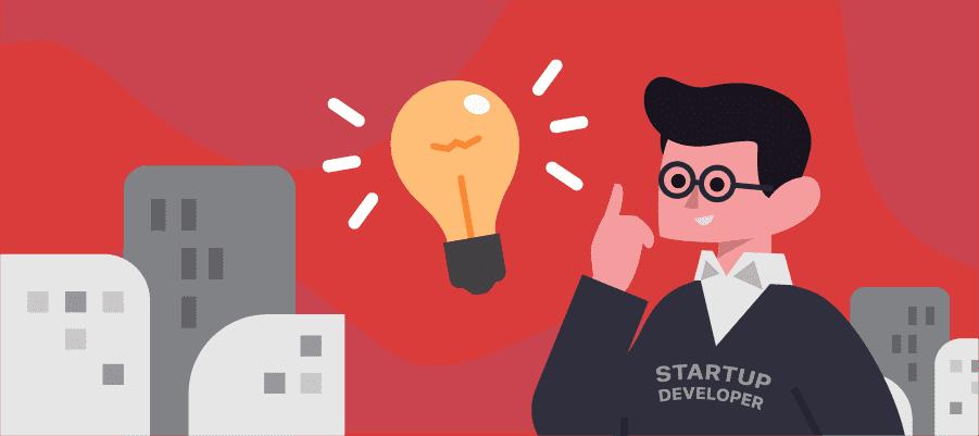 Startegi Mempertahankan Karyawan, Bukan Hanya Sekedar Bonus
