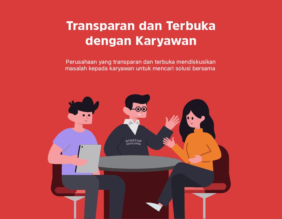 Blog_Talenta-Tips_Menarik_Mempertahankan_Karyawan_Startup_INFOGRAFIK-3