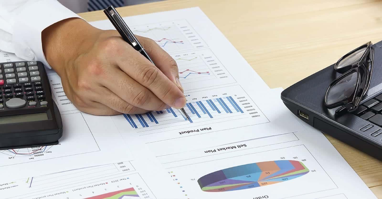 Anggaran Perusahaan: Pengertian, Manfaat, dan Tahapan Pembuatannya