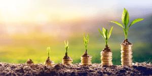 Investasi untuk Meningkatkan Pendapatan