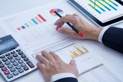 Investasi: Pengertian, Tujuan, dan Jenis yang Cocok untuk Anda