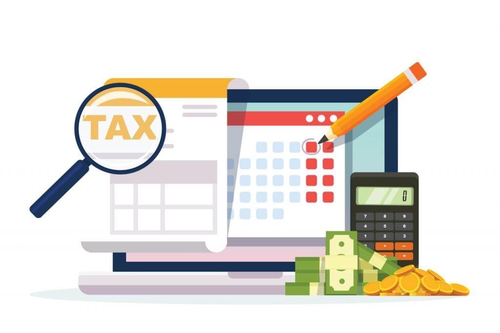 Besarnya pph pasal 21 bagi penerima penghasilan yang tidak mempunyai NPWP adalah seberapa? Yang pasti wajib pajak yang tidak memiliki npwp akan dikenakan tarif pajak sebesar beberapa persen lebih banyak dibanding yang punya NPWP. Lalu bagaimana cara menghitung PPh 21 tanpa NPWP atau tarif pph 21 tanpa NPWP?