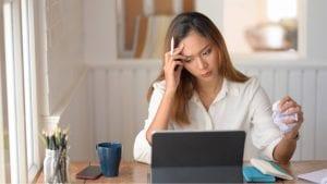 Alasan Pertama: Ketidaksesuaian Nilai Membuat Karyawan Hilang Motivasi