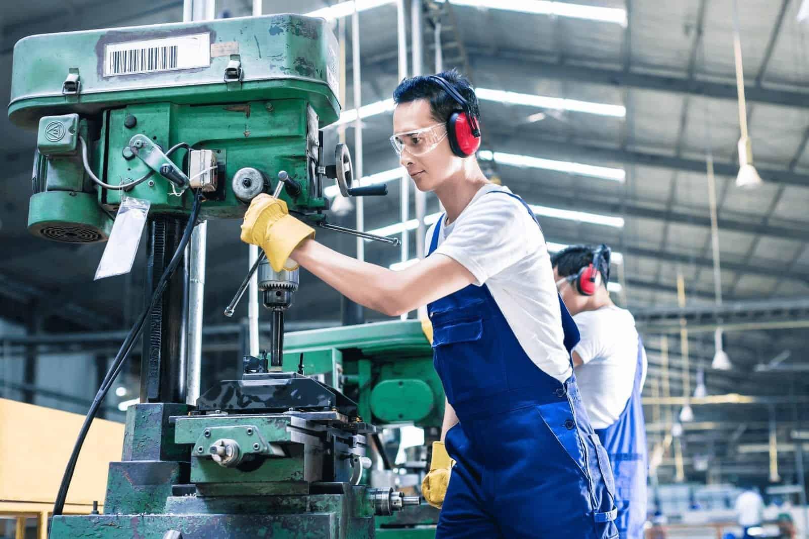 Pentingnya Standar Operasional Prosedur bagi Perusahaan