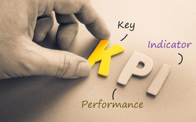 Evaluasi karir karyawan dengan performance cross checking