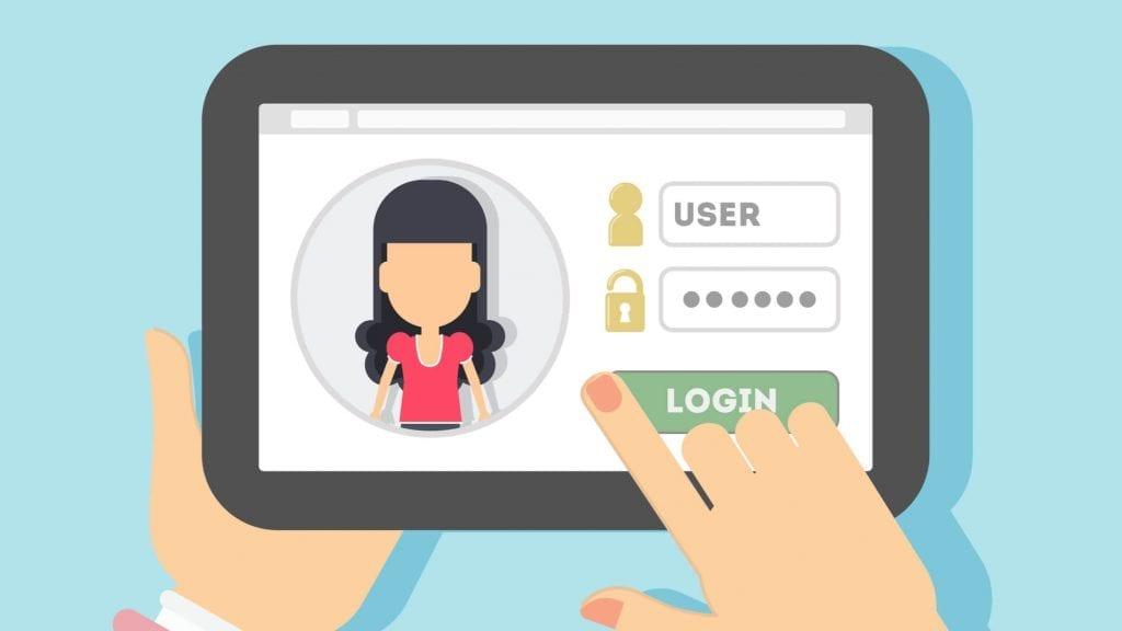 Perusahaan Terapkan Absensi Online? Bidang Apa Saja Harusnya?