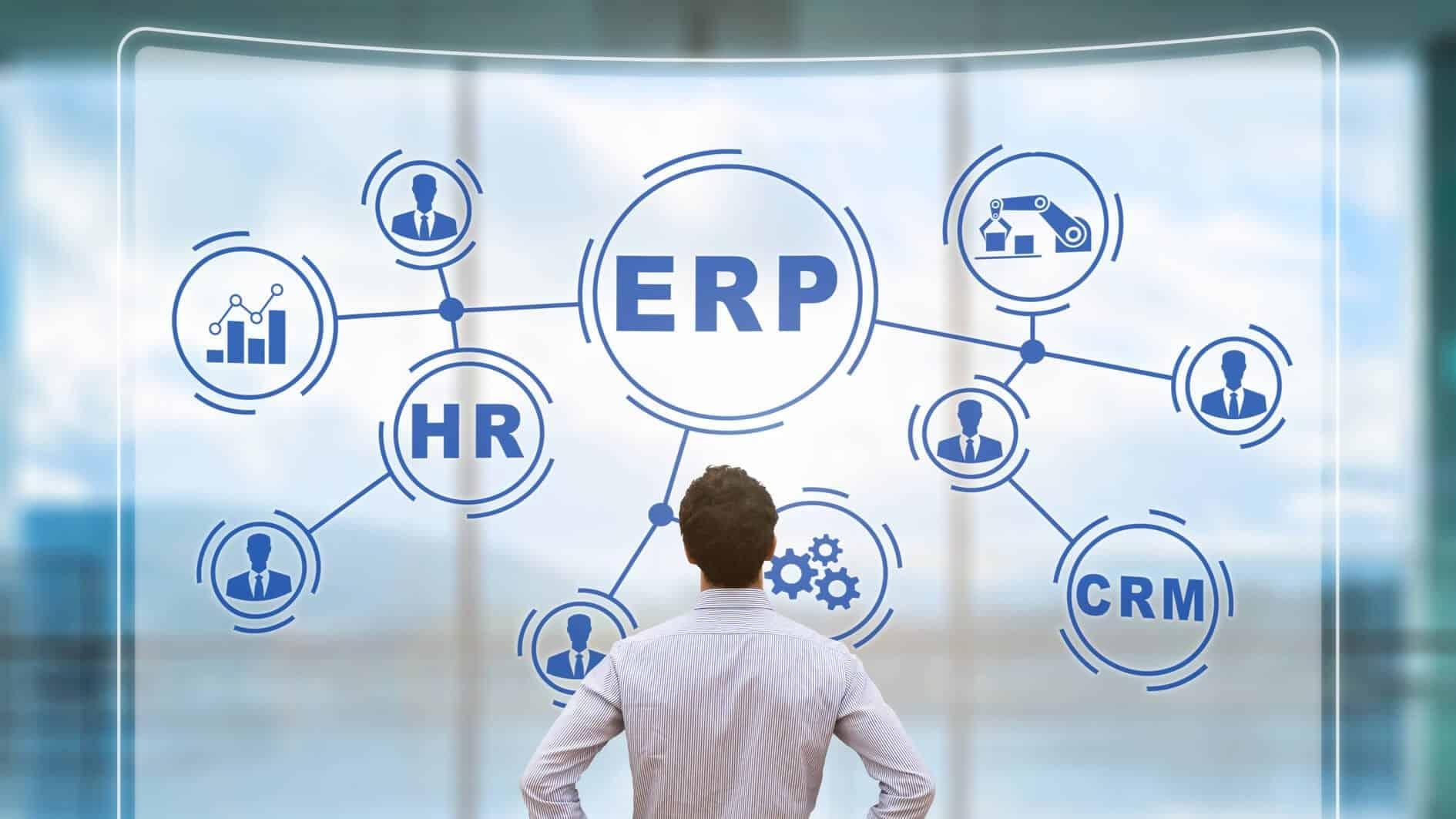 Sistem HRIS: Manfaat dan Pentingnya bagi Perusahaan