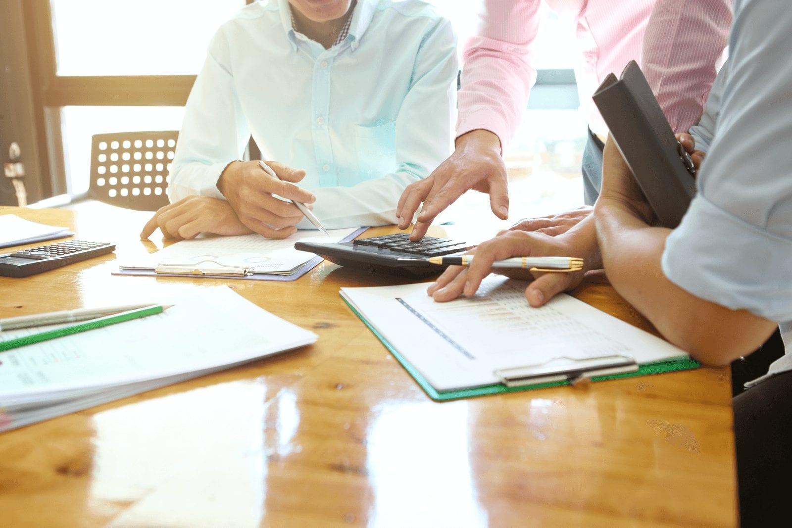 Cara Mengajukan Pinjaman Karyawan dengan Mudah
