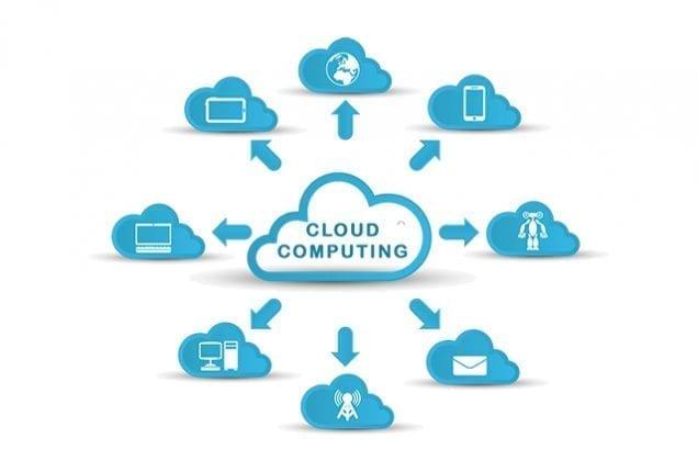 Manfaat Utama Cloud bagi Perusahaan saat Pandemi COVID-19