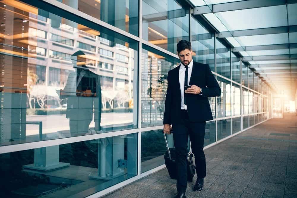 Cara Mudah Atur Pengeluaran Perjalanan Dinas Karyawan dengan Fitur Cash Advance