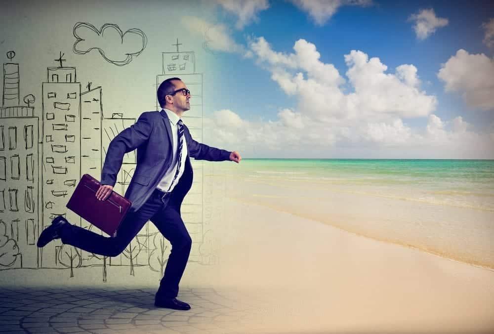 Remote Working, Menguntungkan atau Merugikan Perusahaan?