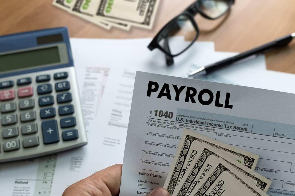 Dear HR, Begini Cara Membuat Sistem Payroll Sederhana dan Gratis