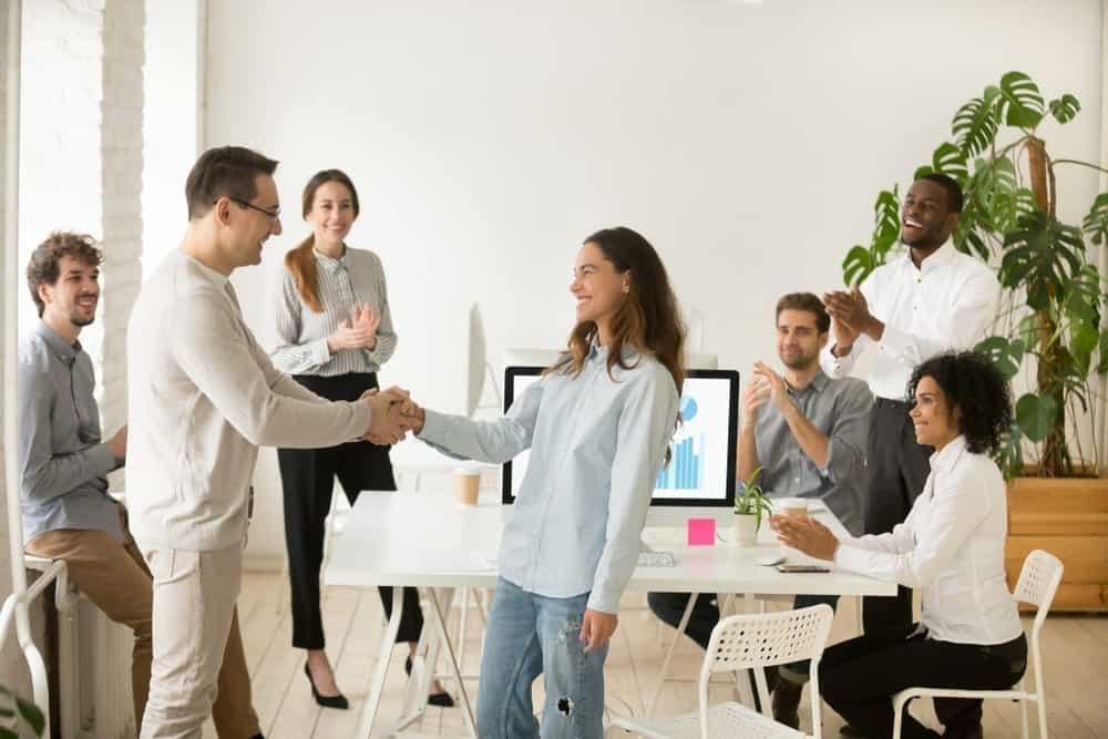 4 Karakter Karyawan Milenial yang Harus Dipahami Perusahaan