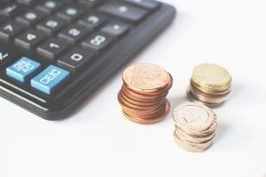 Kebutuhan hidup layak menjadi dasar dalam penetapan Upah Minimum.