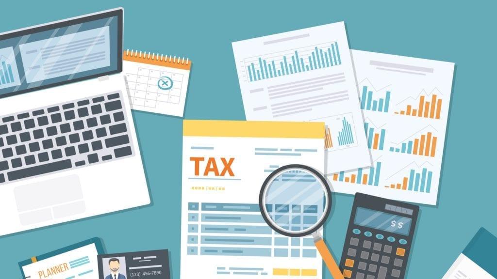 Sebagai wajib pajak, Anda wajib mengetahui bagaimana cara menghitung dpp pph 21, dasar pengenaan pajak PPh 21. Lalu seperti apa penjelasannya? Talenta punya jawabannya terkait dasar pengenaan pajak/penghasilan bruto pajak penghasilan final disini.