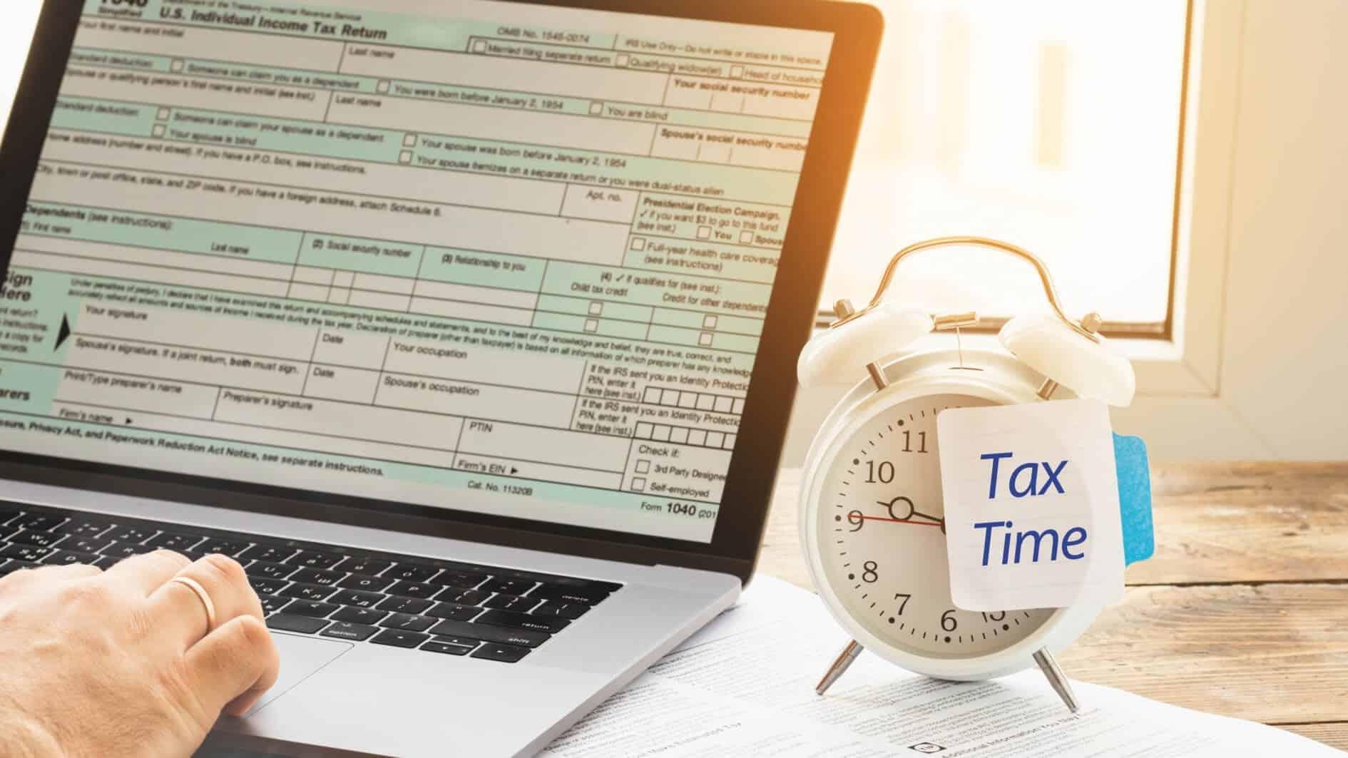 Keuntungan Hitung PPh 21 Karyawan dengan Aplikasi: Efektif dan Mudah