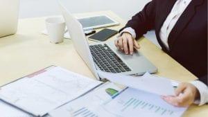 Pentingnya Pengelolaan Database Karyawan bagi Perusahaan