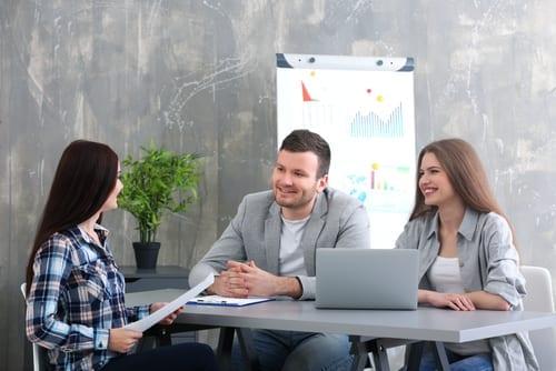 Keahlian Membuat Bisnis yang Tidak Diajarkan saat Sekolah