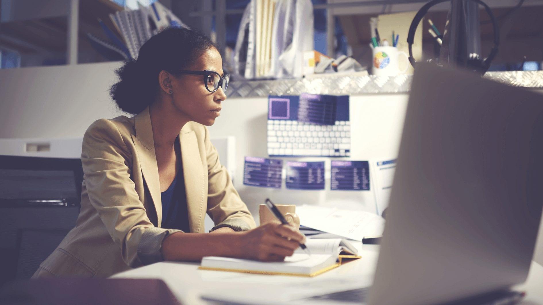 Pentingnya Performance Management yang Harus Diketahui Perusahaan