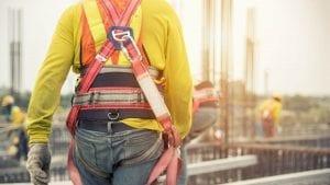 Jaminan Kecelakaan Kerja Menjamin Keselamatan Karyawan
